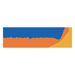 Homepage – Barcaldine Regional Council